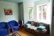 Дом на 6 комнат, Золотой пляж на 12 человек, 6 спален, улица Коммунальщиков, Феодосия - Фотография 24