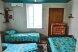 Дом на 6 комнат, Золотой пляж на 12 человек, 6 спален, улица Коммунальщиков, Феодосия - Фотография 27