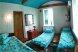 Дом на 6 комнат, Золотой пляж на 12 человек, 6 спален, улица Коммунальщиков, Феодосия - Фотография 28