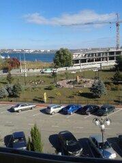 1-комн. квартира, 30 кв.м. на 4 человека, улица Кирова, Керчь - Фотография 2