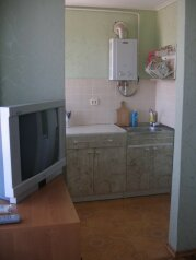 1-комн. квартира, 30 кв.м. на 4 человека, улица Кирова, Керчь - Фотография 4