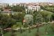 Номера в Орловке, 500 кв.м. на 10 человек, 11 спален, Вязовая Роща , посёлок Орловка, Севастополь - Фотография 57