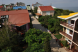 Номера в Орловке, 500 кв.м. на 10 человек, 11 спален, Вязовая Роща , посёлок Орловка, Севастополь - Фотография 58