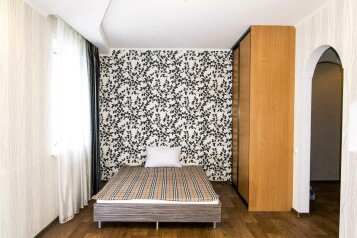 1-комн. квартира, 31 кв.м. на 3 человека, улица Космонавтов, Липецк - Фотография 4