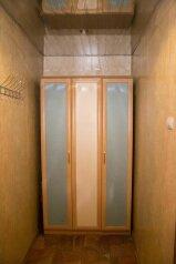 1-комн. квартира, 44 кв.м. на 4 человека, улица Стаханова, Липецк - Фотография 4