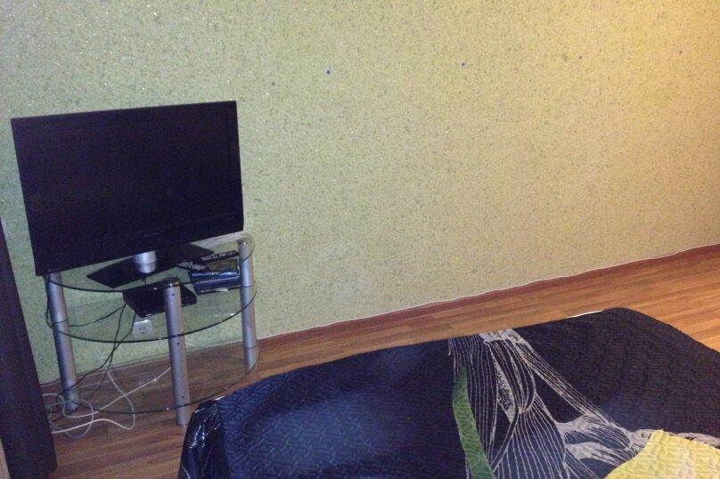 1-комн. квартира на 2 человека, улица Мичурина, 16, Каменск-Уральский - Фотография 11