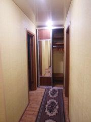 2-комн. квартира, 50 кв.м. на 5 человек, улица Нелюбина, Аша - Фотография 3