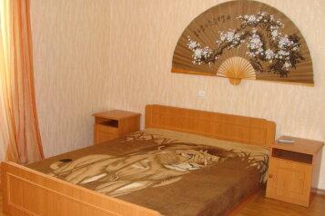 1-комн. квартира на 3 человека, проспект Ленина, Евпатория - Фотография 1