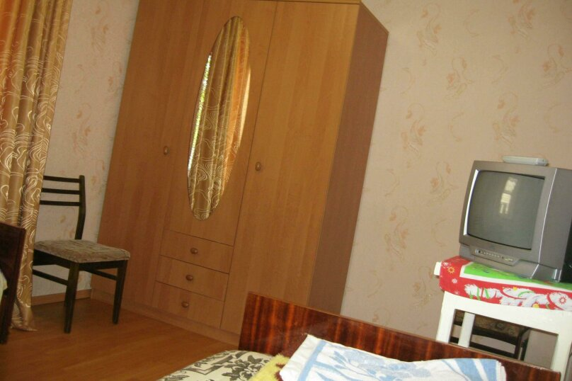 Дом под ключ на 5 человек, 2 спальни, 3-й Профсоюзный проезд, 12, Феодосия - Фотография 8