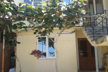 Гостевой дом, Таллинская улица, 41 на 7 номеров - Фотография 2