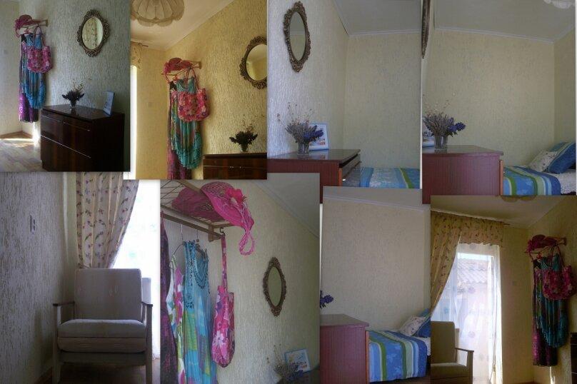 Гостевой дом 'Дача у моря', улица Бабича, 17 на 6 комнат - Фотография 2