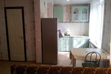 1-комн. квартира, 27 кв.м. на 3 человека, улица Свердлова, 84, Березники - Фотография 1