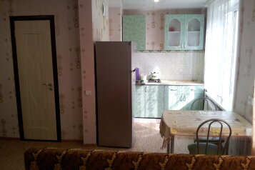 1-комн. квартира, 27 кв.м. на 3 человека, улица Свердлова, Березники - Фотография 2