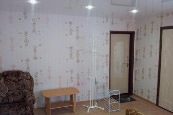1-комн. квартира, 27 кв.м. на 3 человека, улица Свердлова, Березники - Фотография 3