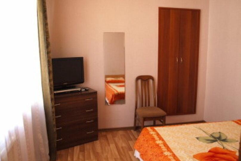 Гостевой дом в центре Евпатории на, Ясельная улица, 3 на 1 комнату - Фотография 5
