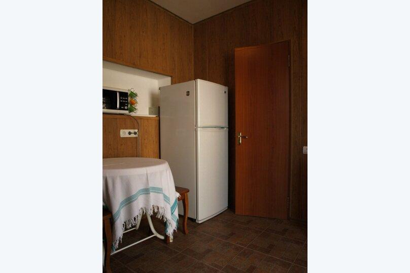 Гостевой дом в центре Евпатории на, Ясельная улица, 3 на 1 комнату - Фотография 4