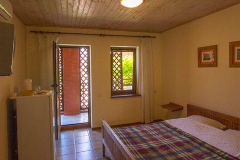 Гостевой дом, Ульяновская улица, 33А на 7 комнат - Фотография 44