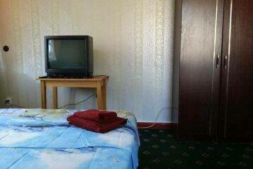 1-комн. квартира, 30 кв.м. на 2 человека, улица Попова, Архангельск - Фотография 2