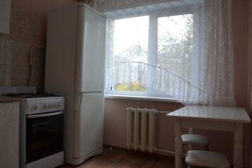 1-комн. квартира на 4 человека, Железнодорожная улица, 7, Ульяновск - Фотография 3