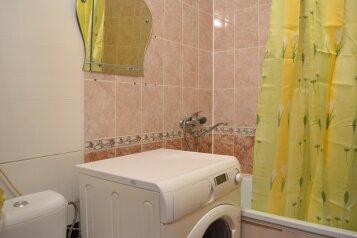 1-комн. квартира на 4 человека, Железнодорожная улица, 19, Ульяновск - Фотография 3