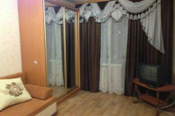 1-комн. квартира на 4 человека, Пушкинская улица, 9, Ульяновск - Фотография 3