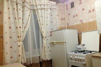 1-комн. квартира на 4 человека, Пушкинская улица, 9, Ульяновск - Фотография 4