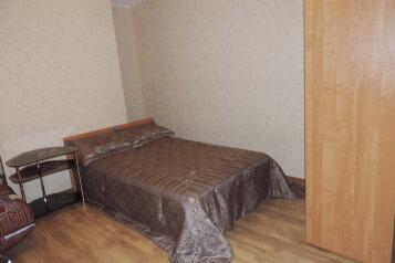1-комн. квартира, 36 кв.м. на 4 человека, улица Победы, 62, Лазаревское - Фотография 3