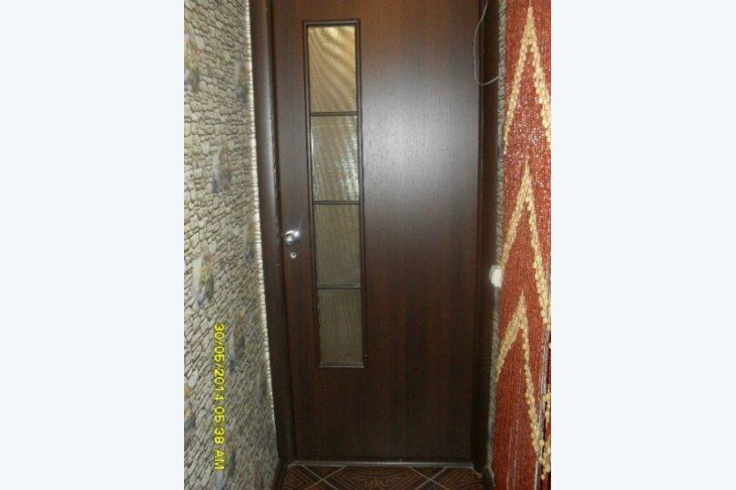 1-комн. квартира, 35 кв.м. на 2 человека, Симбирская улица, 46, Саратов - Фотография 7