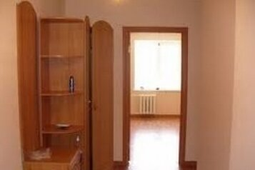 1-комн. квартира на 2 человека, 2 микрорайон , 28, Заозерный район, Курган - Фотография 1