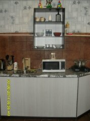 1-комн. квартира, 35 кв.м. на 2 человека, Симбирская улица, 46, Кировский район, Саратов - Фотография 3