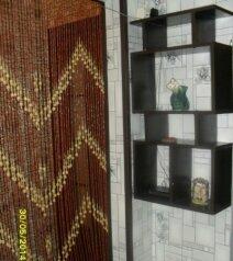 1-комн. квартира, 35 кв.м. на 2 человека, Симбирская улица, 46, Кировский район, Саратов - Фотография 4