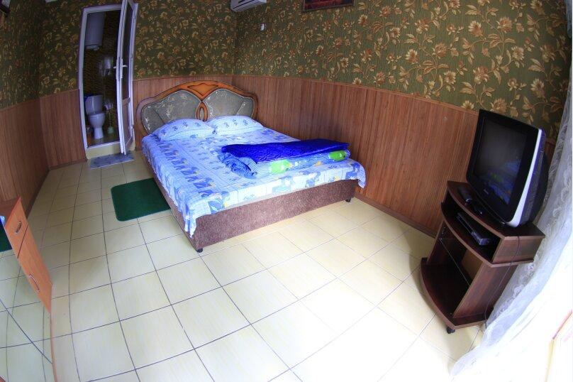"""Гостевой дом """"На Красномаякской 1-А"""", Красномаякская улица, 1А на 12 комнат - Фотография 153"""