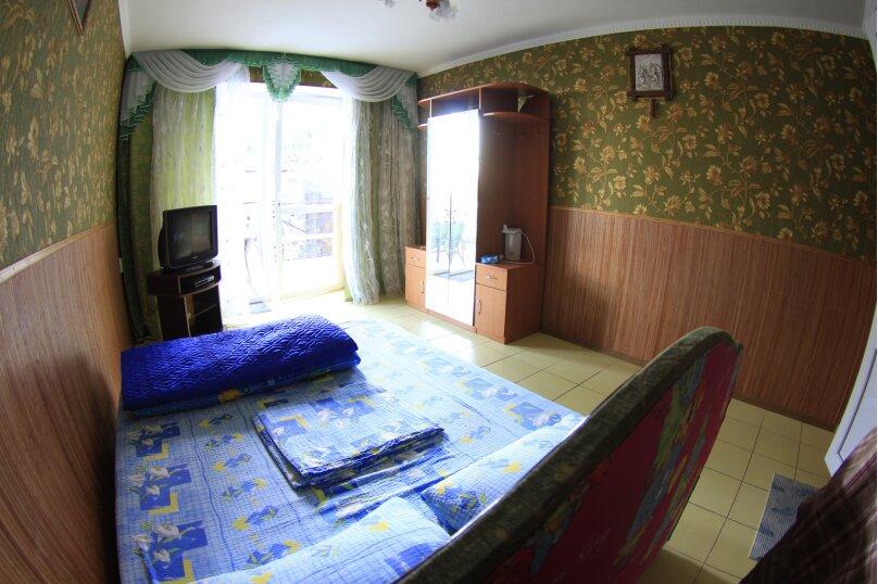 """Гостевой дом """"На Красномаякской 1-А"""", Красномаякская улица, 1А на 12 комнат - Фотография 155"""