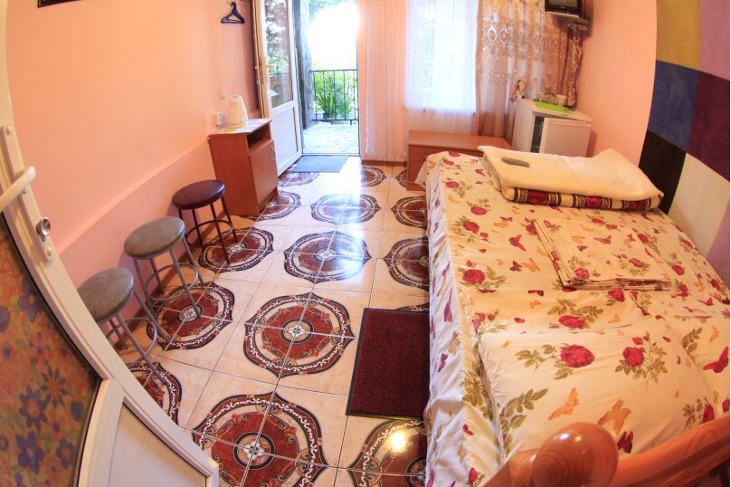 """Гостевой дом """"На Красномаякской 1-А"""", Красномаякская улица, 1А на 12 комнат - Фотография 147"""
