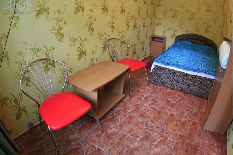 """Гостевой дом """"На Красномаякской 1-А"""", Красномаякская улица, 1А на 12 комнат - Фотография 6"""