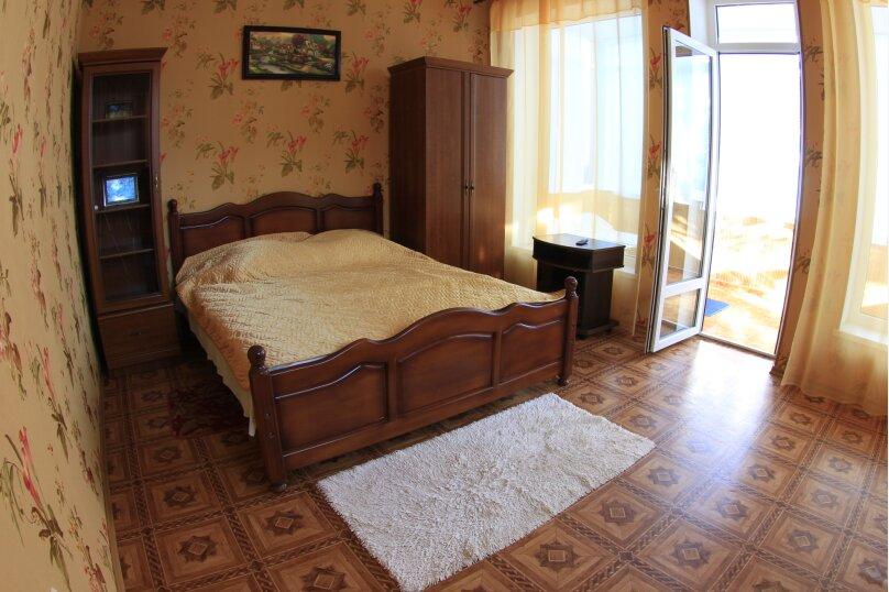 """Гостевой дом """"На Красномаякской 1-А"""", Красномаякская улица, 1А на 12 комнат - Фотография 8"""