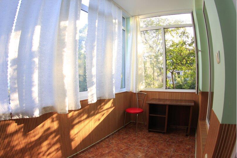"""Гостевой дом """"На Красномаякской 1-А"""", Красномаякская улица, 1А на 12 комнат - Фотография 9"""