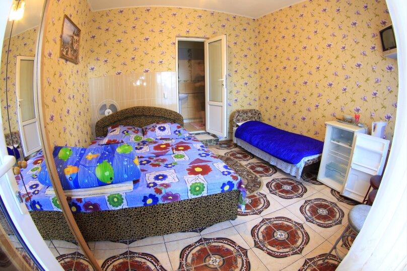 """Гостевой дом """"На Красномаякской 1-А"""", Красномаякская улица, 1А на 12 комнат - Фотография 17"""