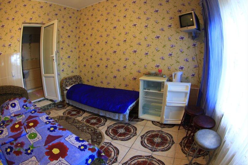 """Гостевой дом """"На Красномаякской 1-А"""", Красномаякская улица, 1А на 12 комнат - Фотография 18"""