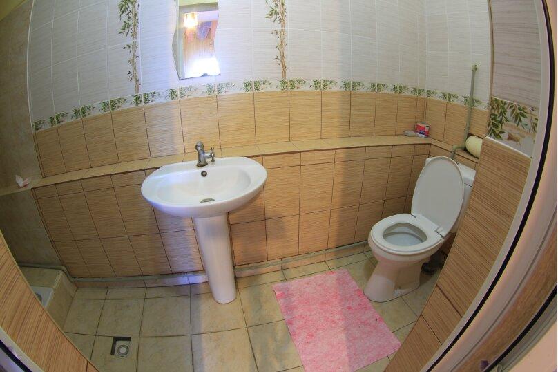 """Гостевой дом """"На Красномаякской 1-А"""", Красномаякская улица, 1А на 12 комнат - Фотография 19"""