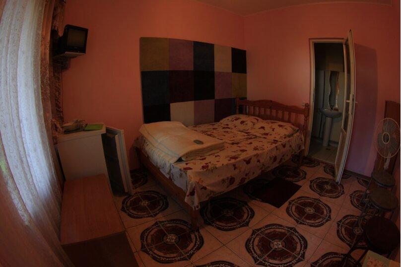 """Гостевой дом """"На Красномаякской 1-А"""", Красномаякская улица, 1А на 12 комнат - Фотография 22"""