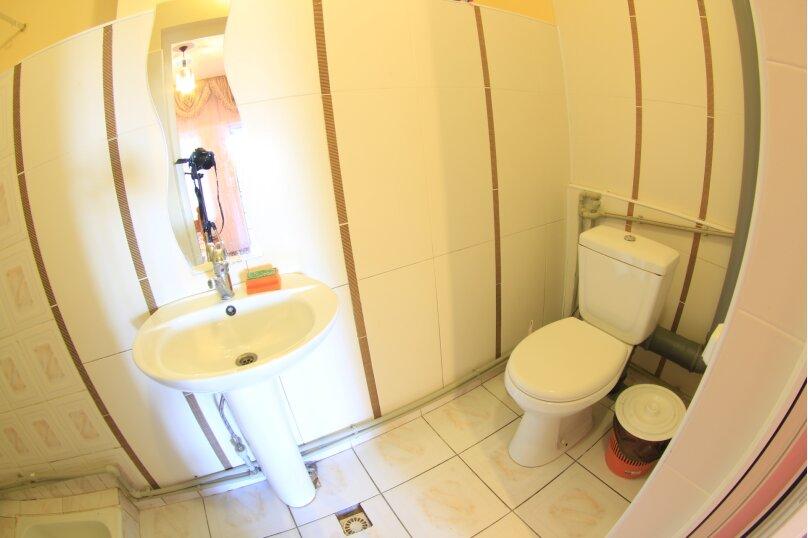 """Гостевой дом """"На Красномаякской 1-А"""", Красномаякская улица, 1А на 12 комнат - Фотография 26"""