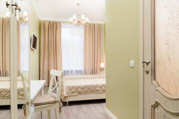 Отель, Коломенская улица на 12 номеров - Фотография 4