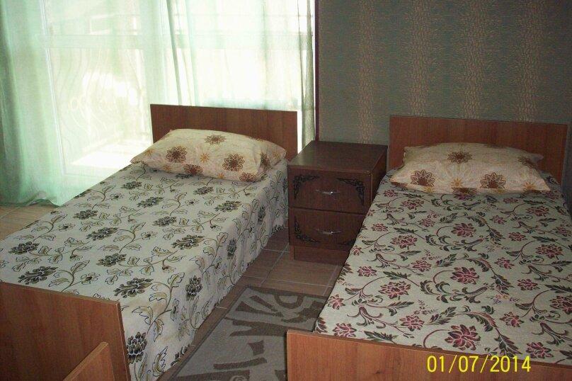 Гостевой Дом На Берёзовой, Берёзовый переулок, 38 на 8 комнат - Фотография 18
