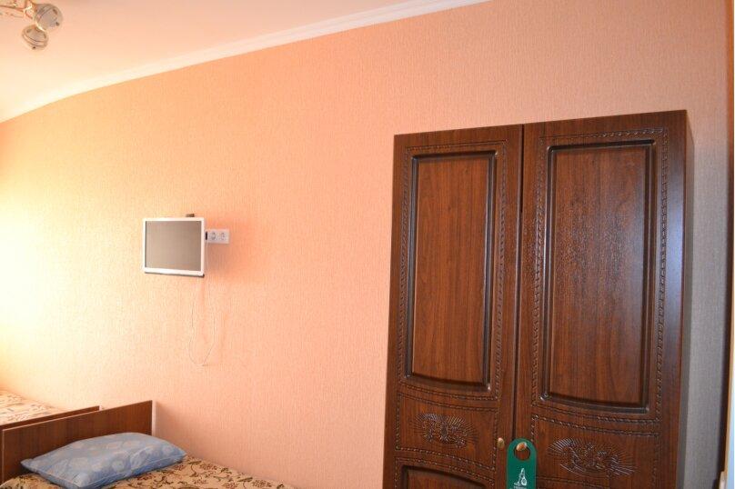 Гостевой Дом На Берёзовой, Берёзовый переулок, 38 на 8 комнат - Фотография 10