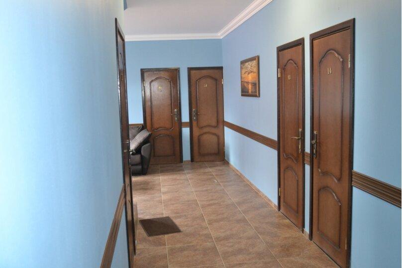 Гостевой Дом На Берёзовой, Берёзовый переулок, 38 на 8 комнат - Фотография 4