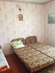 Коттедж на 3 человека, улица Истрашкина, 7А, Уютное, Судак - Фотография 1