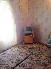 Коттедж на 3 человека, улица Истрашкина, Уютное, Судак - Фотография 3