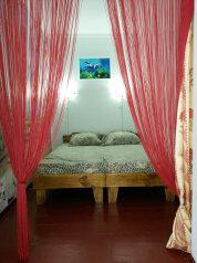 Дом под ключ на 4 человека, 2 спальни, улица Некрасова, Черноморское - Фотография 1
