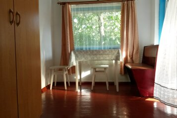 Дом под ключ на 4 человека, 2 спальни, улица Некрасова, Черноморское - Фотография 2